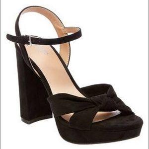 Daphane Heel